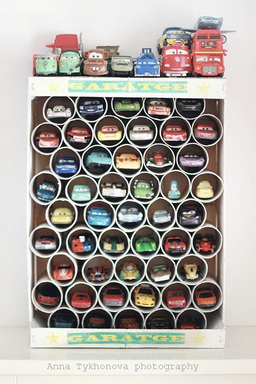 Mueble De Baño Quadro:有些精打細算的主婦專門去大賣場購買捲筒式衛生紙