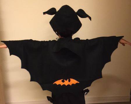 batman q 版