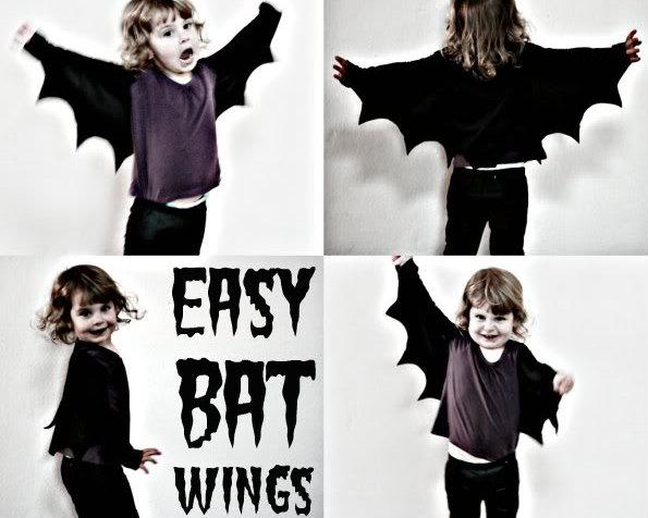 飛翔在故事的天空: 親子創意 玩玩樂! 很多 創意 ...